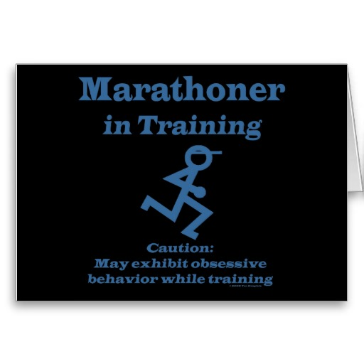 running_sport_funny_marathon_runner_in_training_card-r659a553d56ba4164a822adcba83bee44_xvuak_8byvr_512
